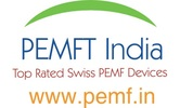 iMRS World's Top Rated PEMF Devices In India